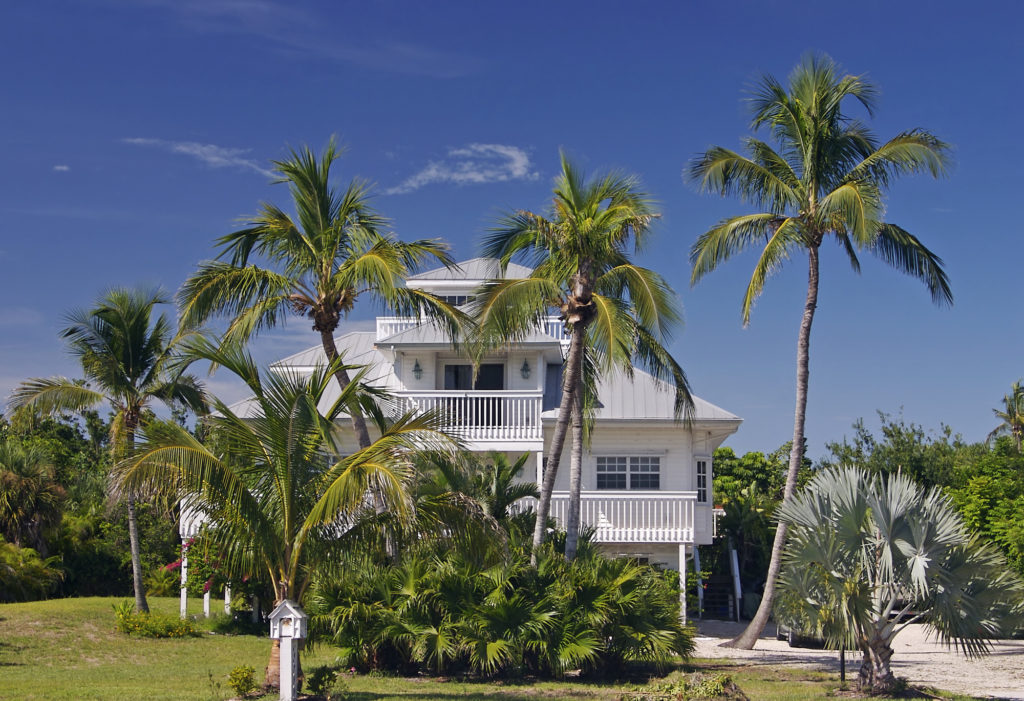 Image result for Benefits of Luxury Vacation Rentals